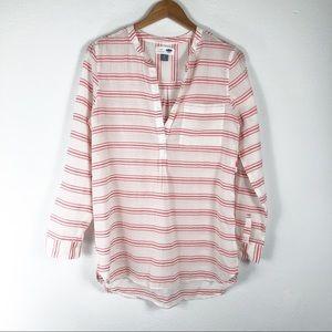 3/$25 | NWT OLD NAVY tunic